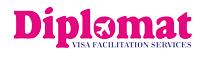 Best Visa Agent In Rohini Delhi